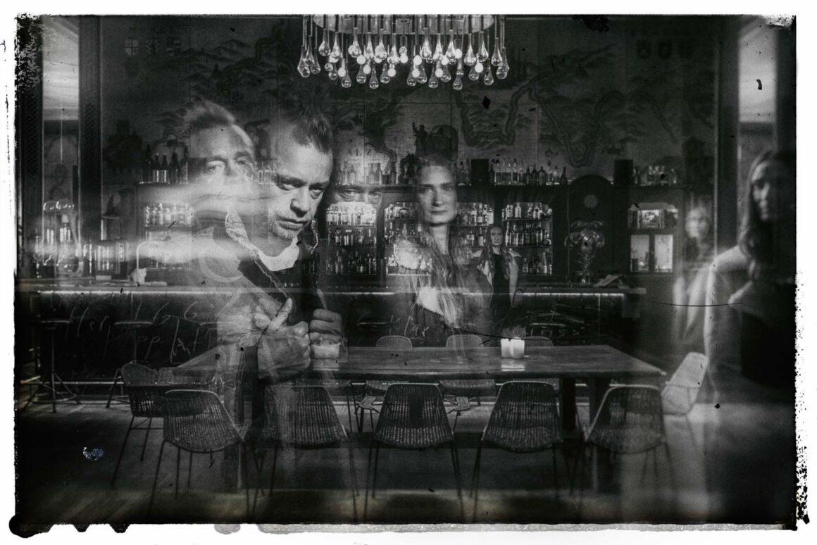 Geisterbars Ghostbars_GoldeneBar