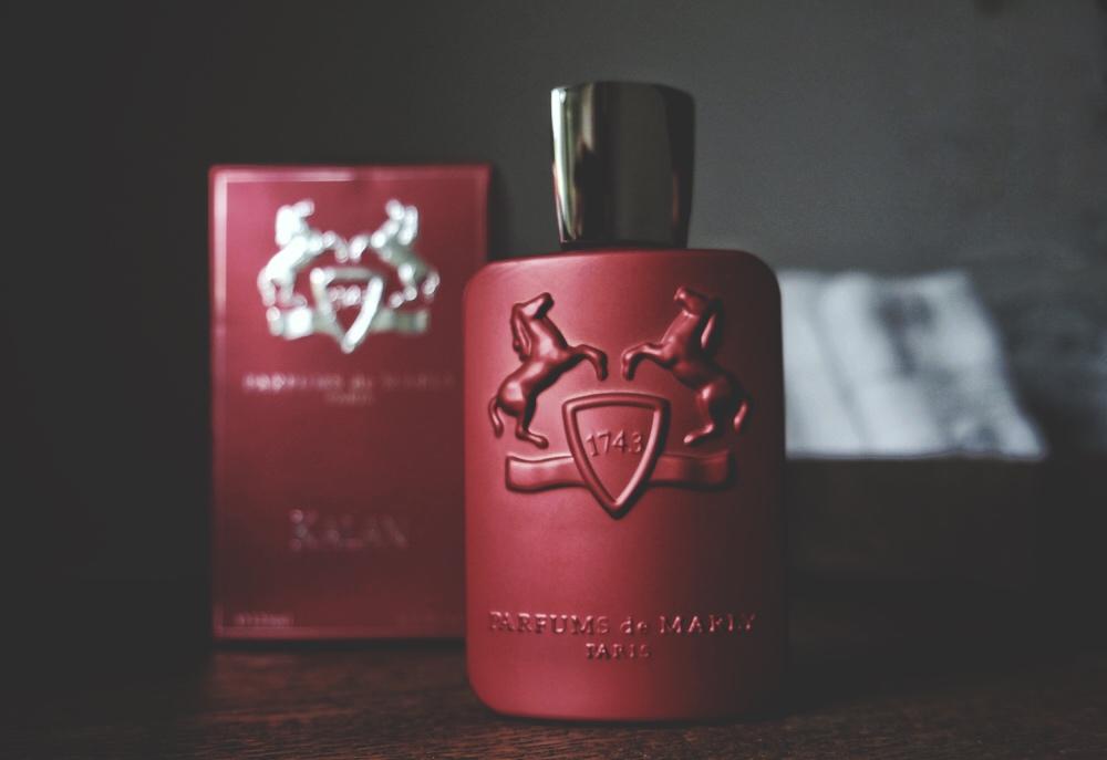 Kalan_Parfums_de_Marly