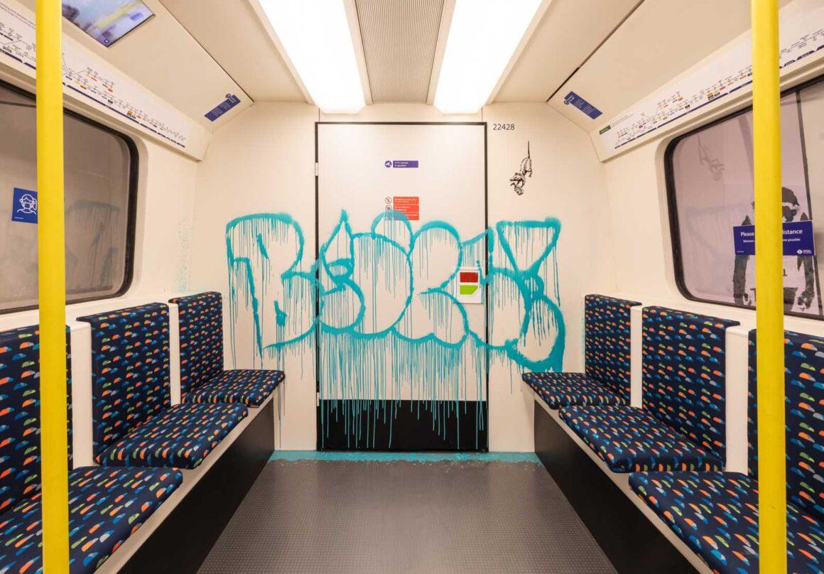 Mystery_of_Banksy_Ubahn