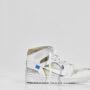 Nike Air_Jordan