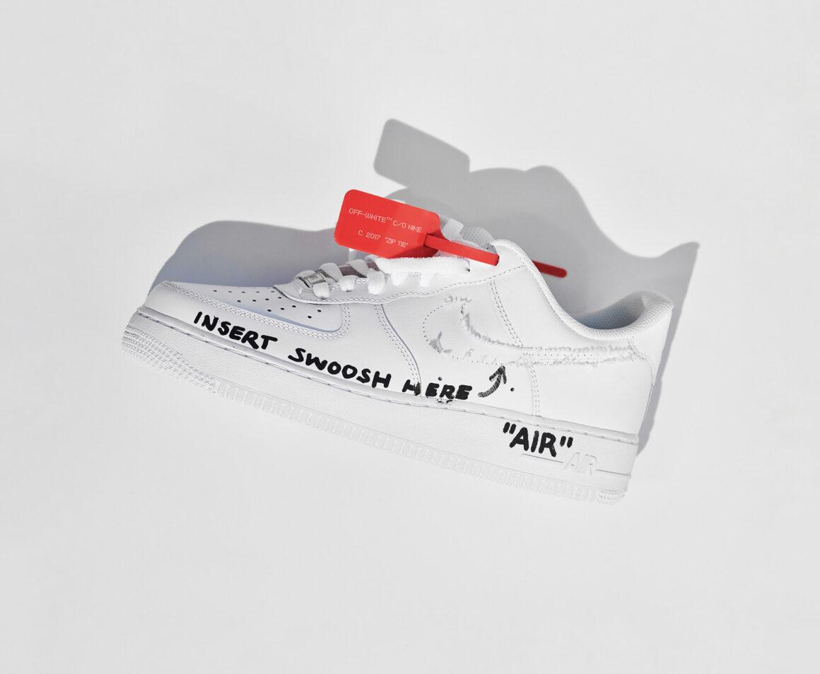 Nike_Air_Force