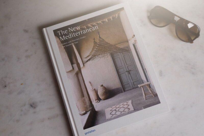 The-New-Mediterranean-Buch