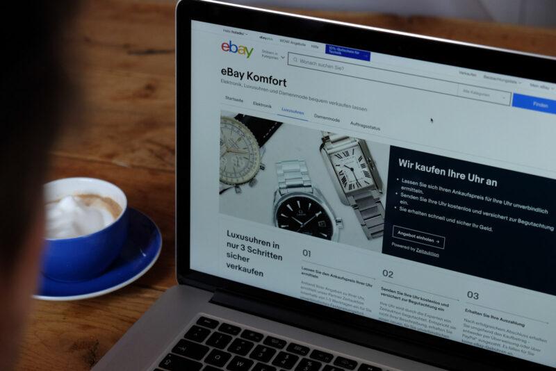 ebay_komfortservice_uhren