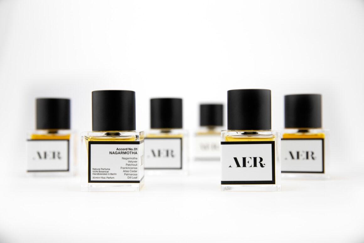 AER_Parfums