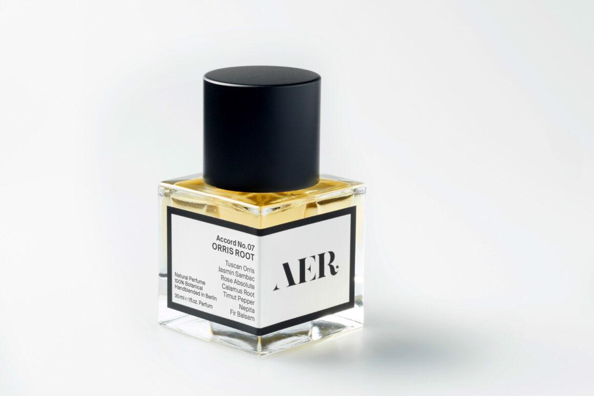AER No 7