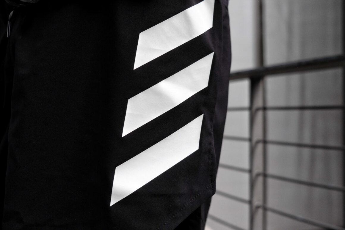 Terrex Shorts Adidas