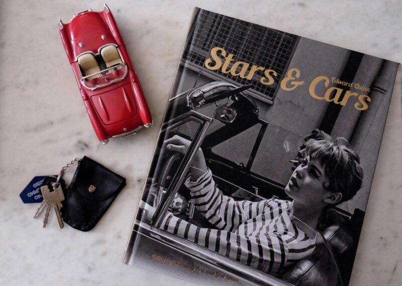 Stars_Cars_TeNeues Verlag