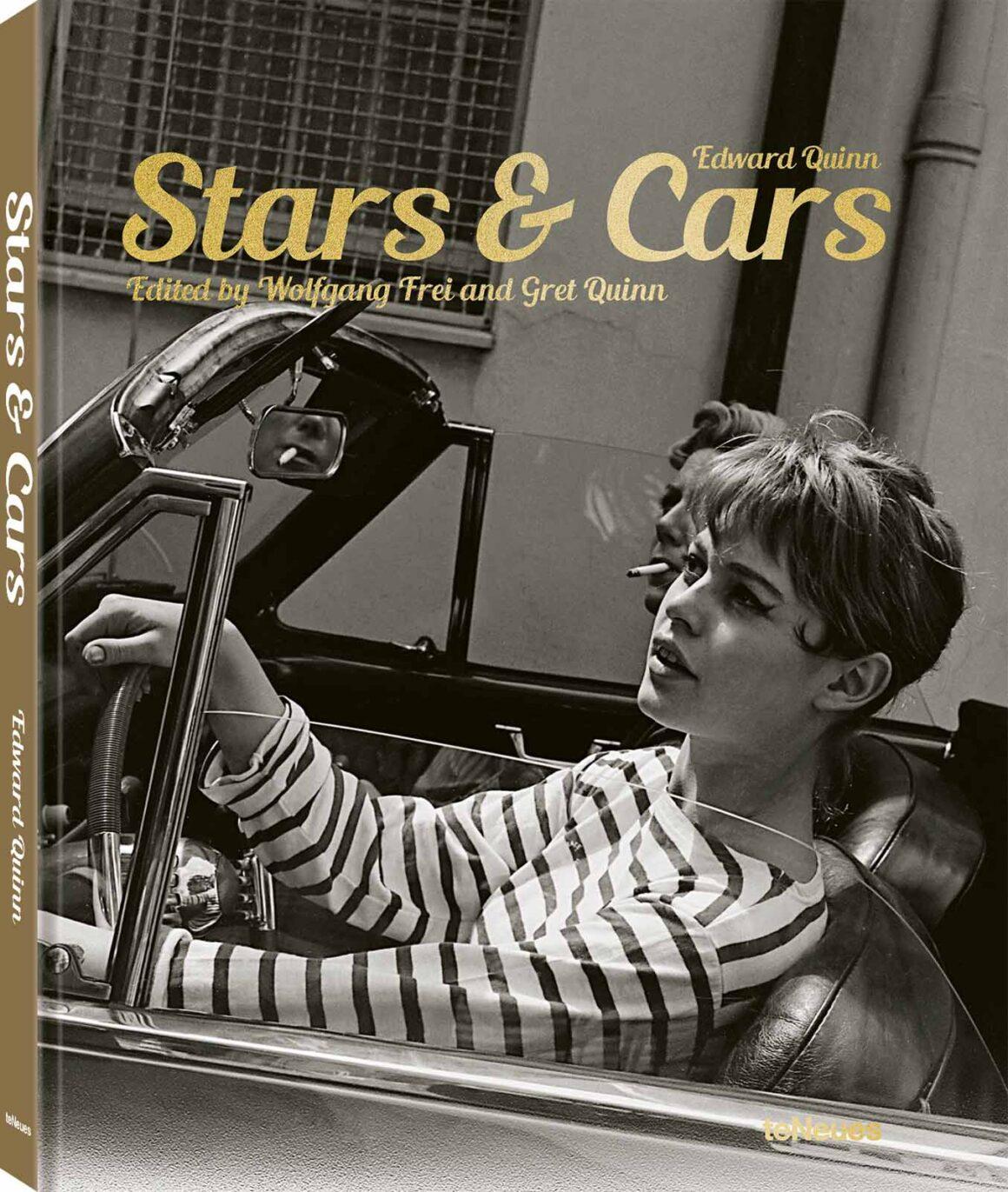Stars Cars TeNeues