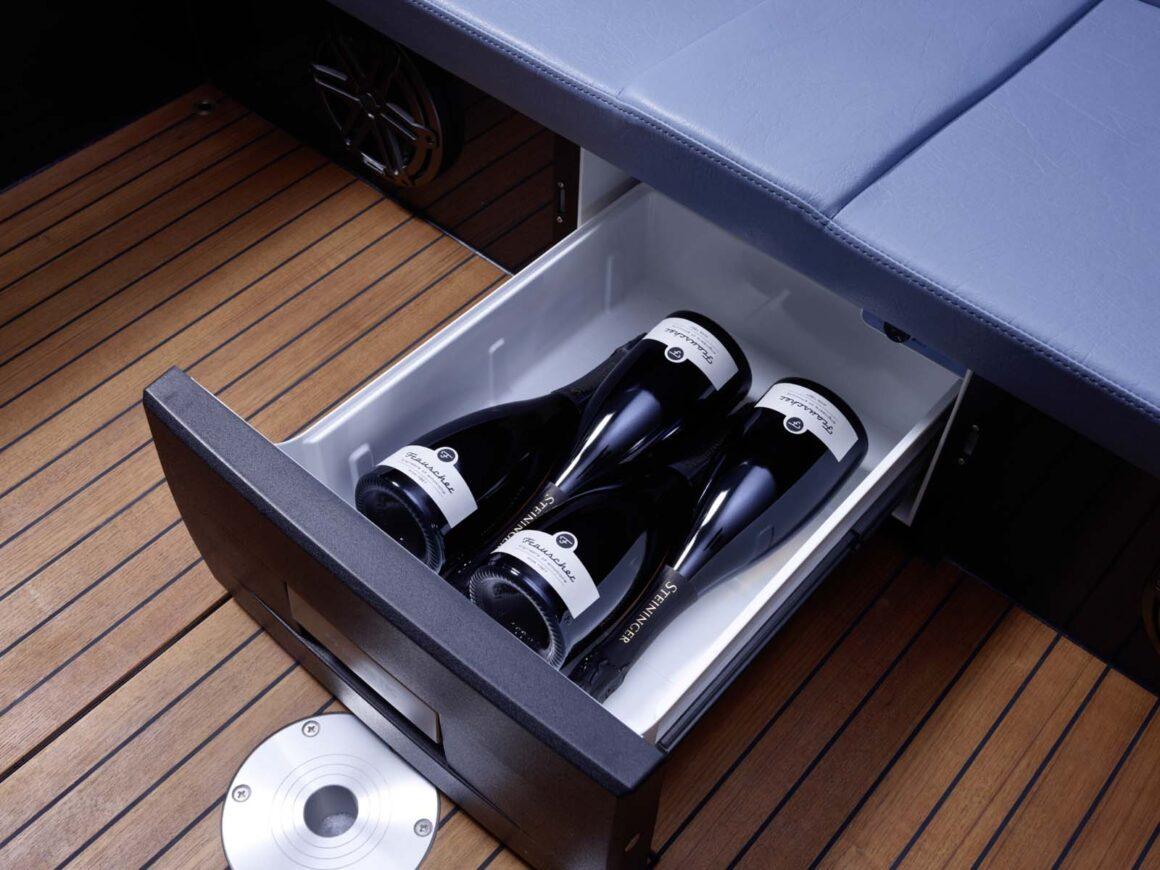 650-Alassio_cooling-box