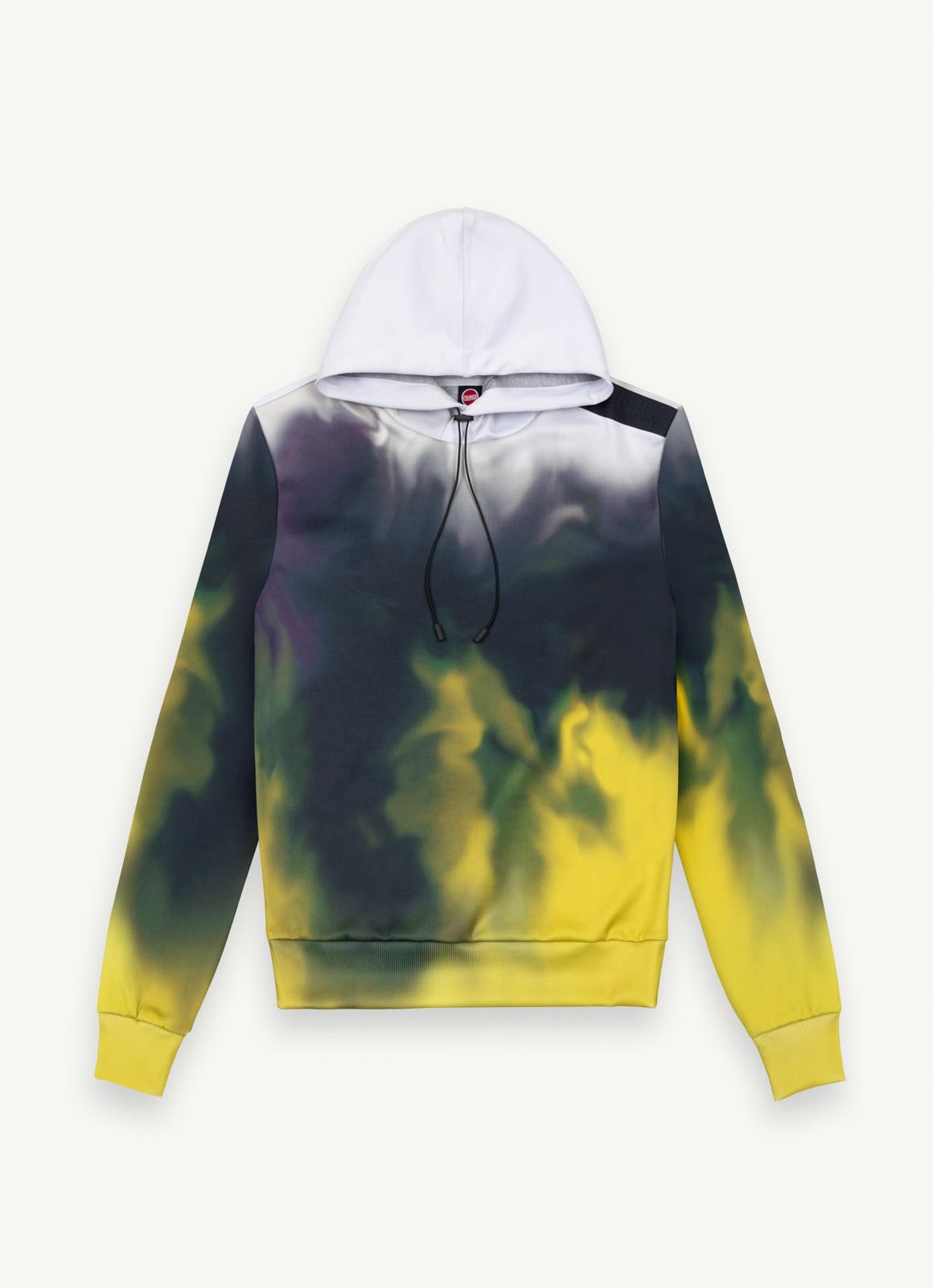 COLMAR21_tie dye