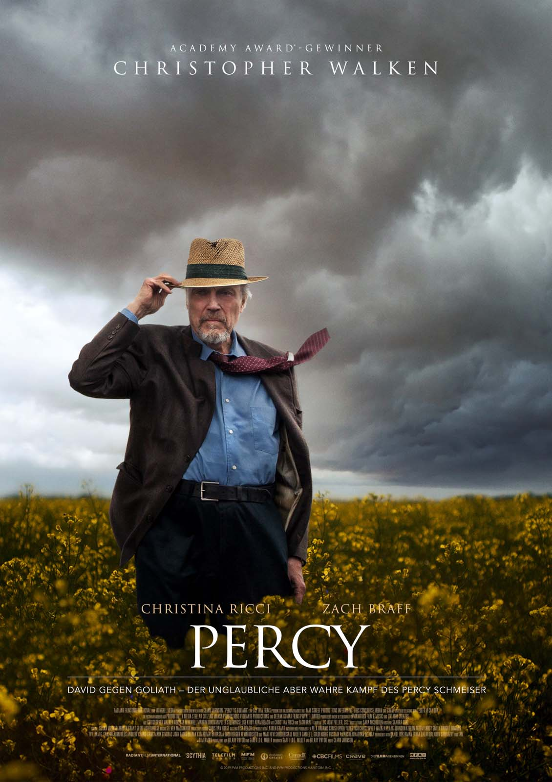 Poster_Percy