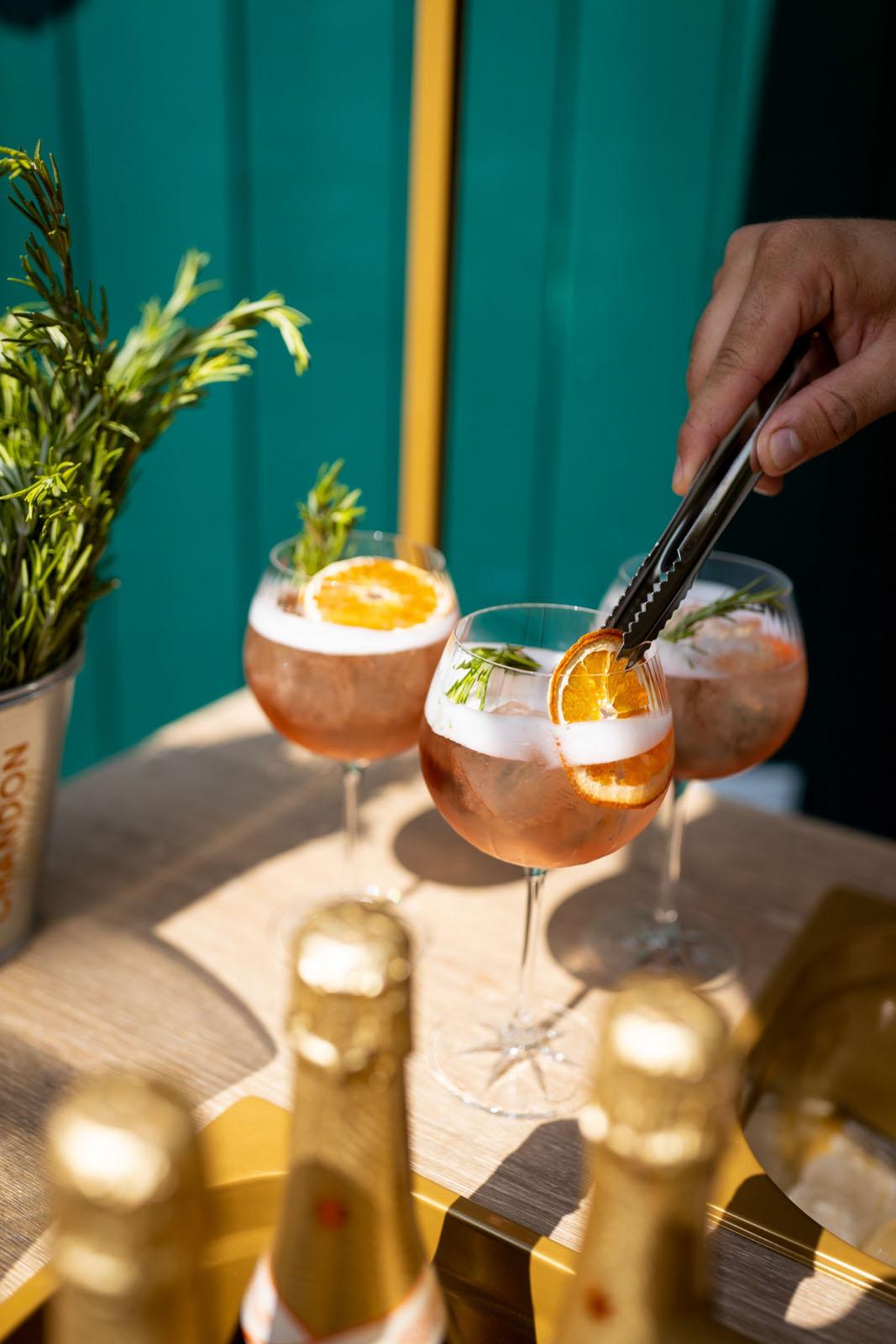 Chandon-Garden-Spritz-Cocktail