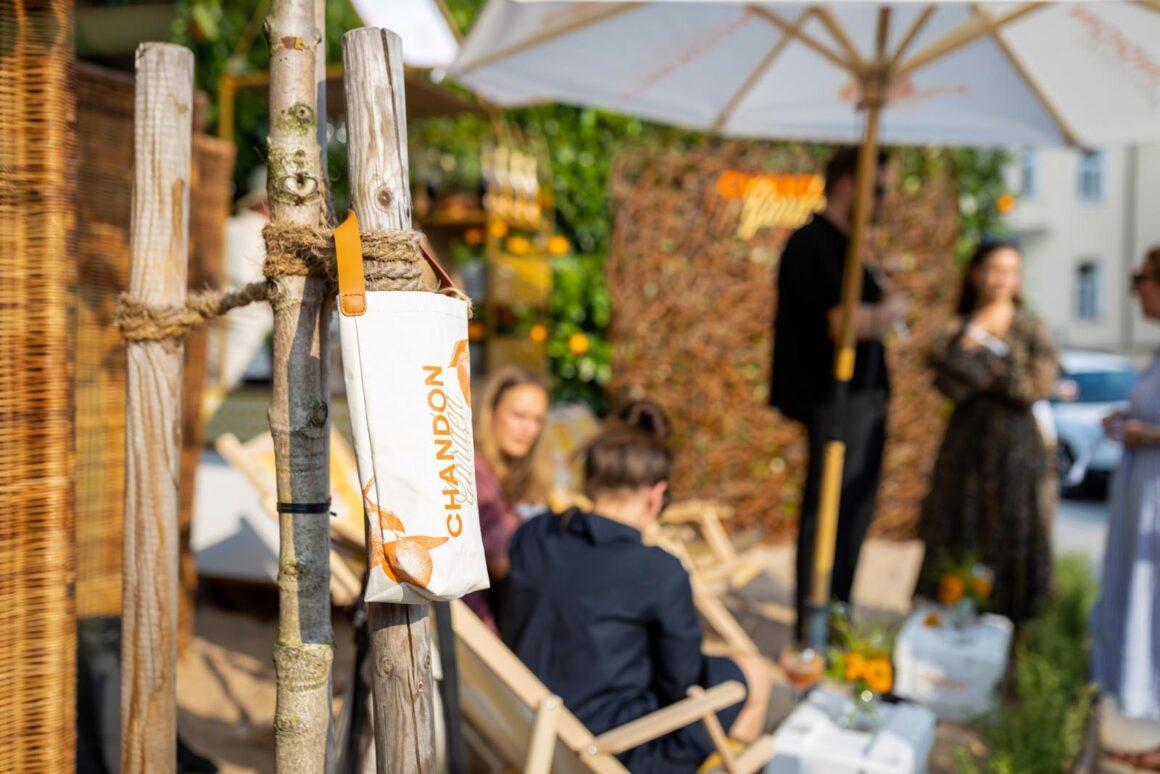 Muenchen-Chandon-Garden-Spritz-Cocktail