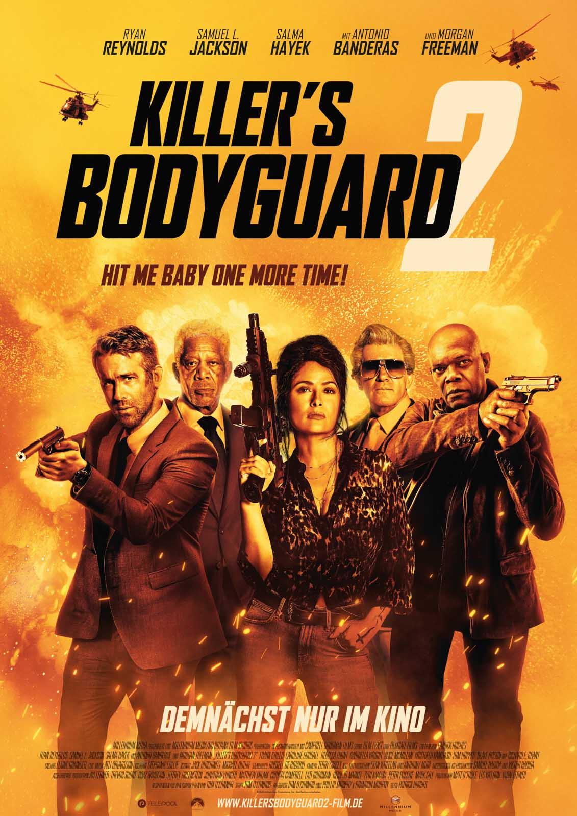 Killers_Bodyguard2