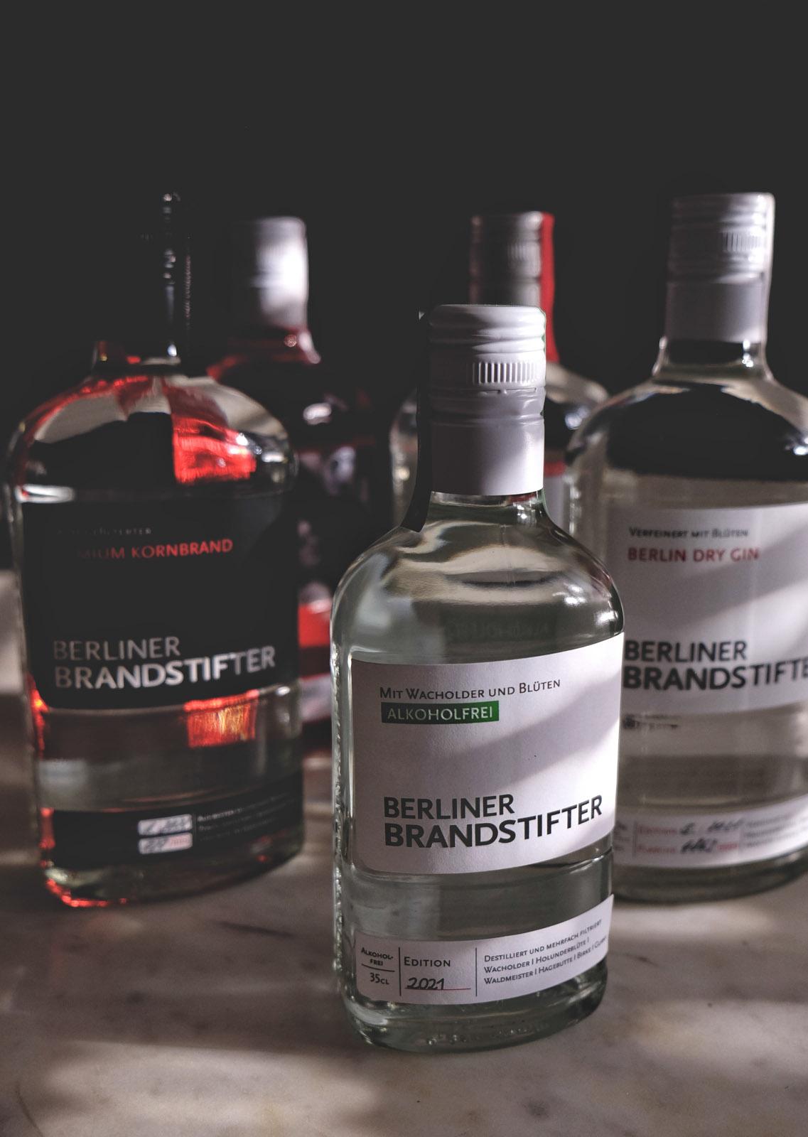 Sortiment Berliner_Brandstifter