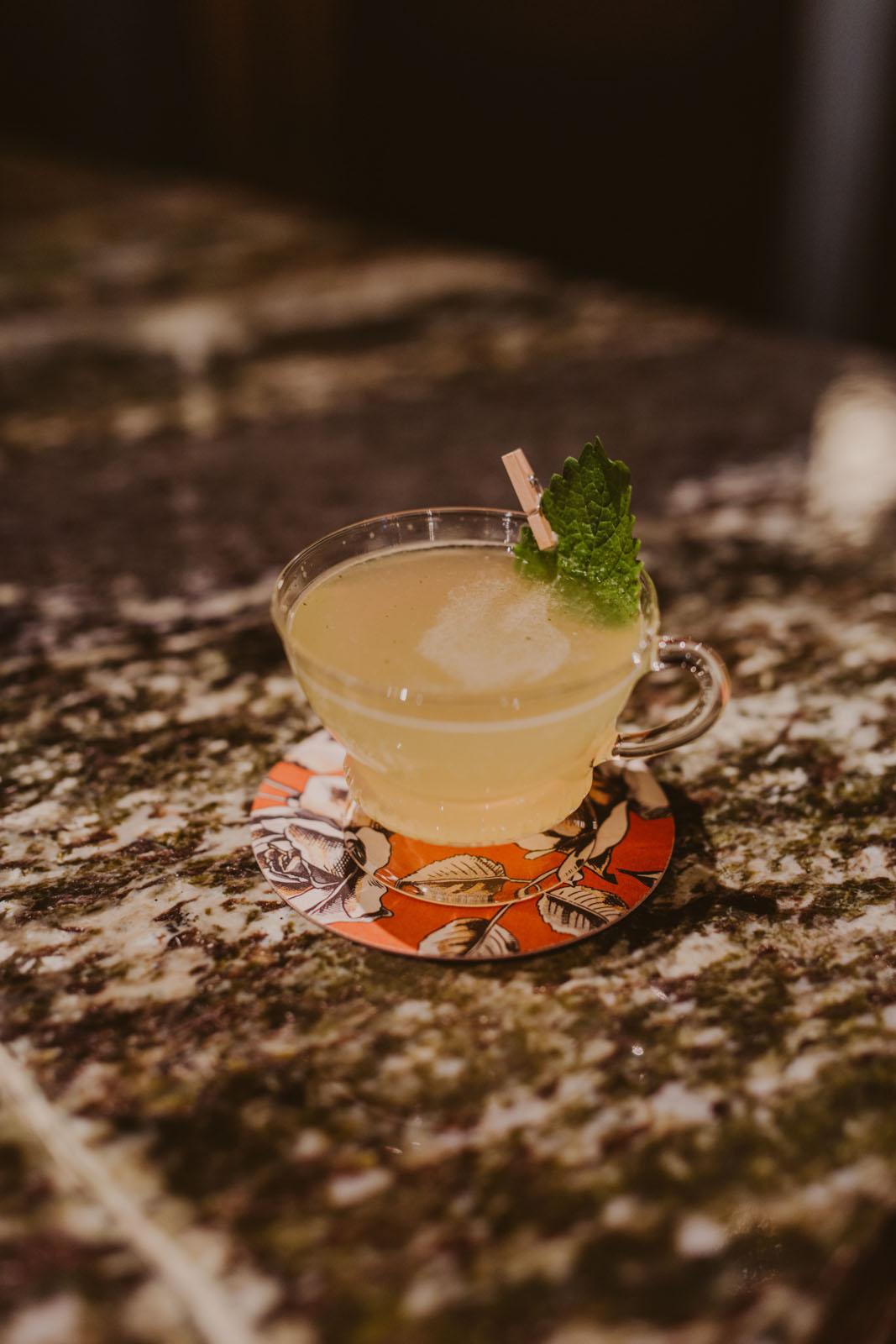 _ITJuliet Rose Bar Drink