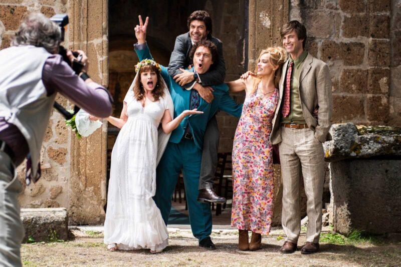 Auf_alles_was_uns_gluecklich_macht Hochzeit